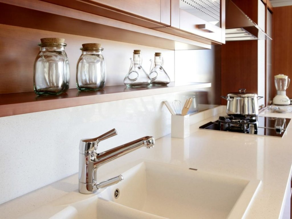 How to Choose the Right Kitchen Countertops 5