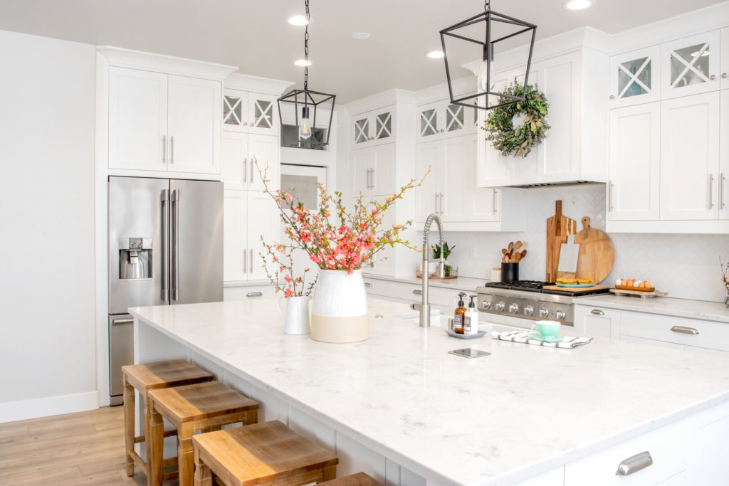7 Overdone Home Trends That Are On the Way Out, According to Real Estate Experts 4