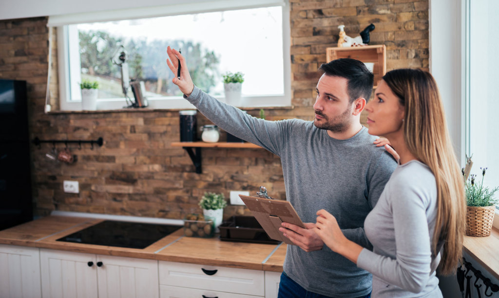 Top 5 Ways First-Time Homeowners Can Increase Their Home Value 7