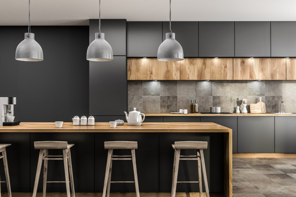 What NOT to do when choosing a new kitchen – the 9 common mistakes to avoid 9
