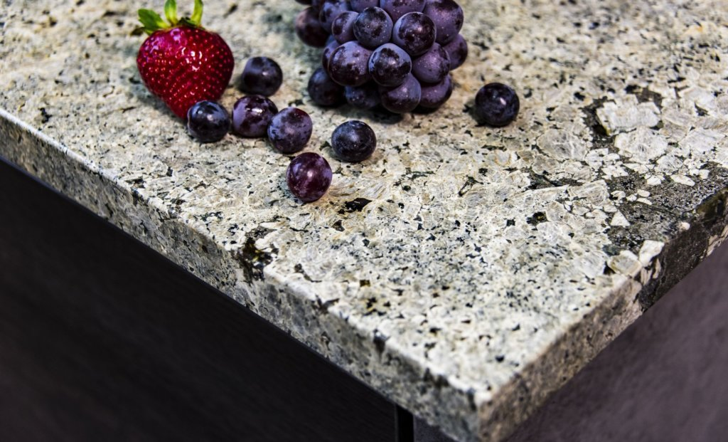 Is a Quartz Countertop Surface Right for You? 6