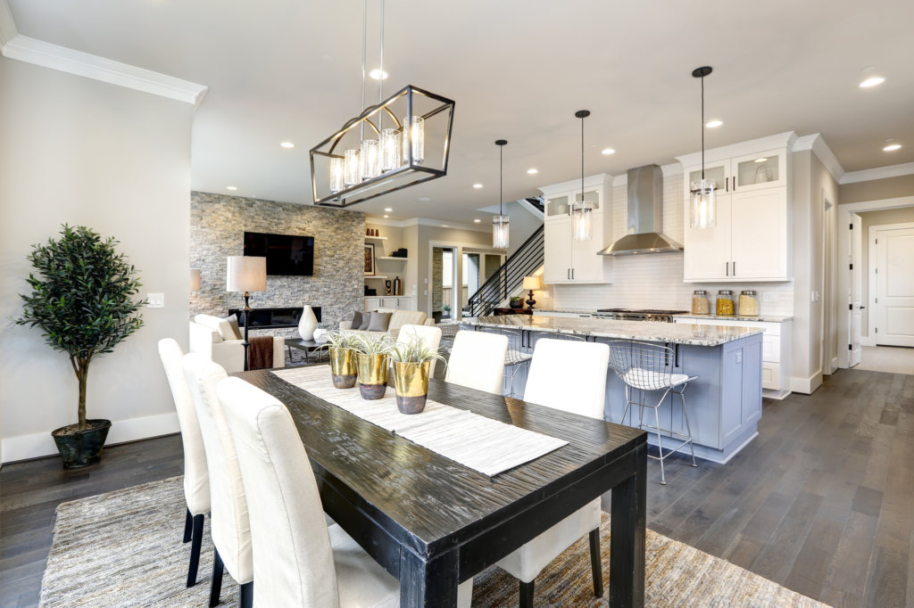 Kitchen design: expert ideas and planning advice to inspire yours 2