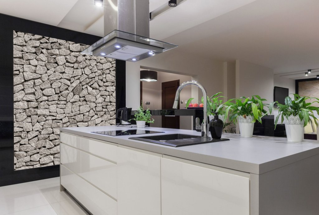 Kitchen worktop ideas – to ensure your work surface is stylish and up to the job 7