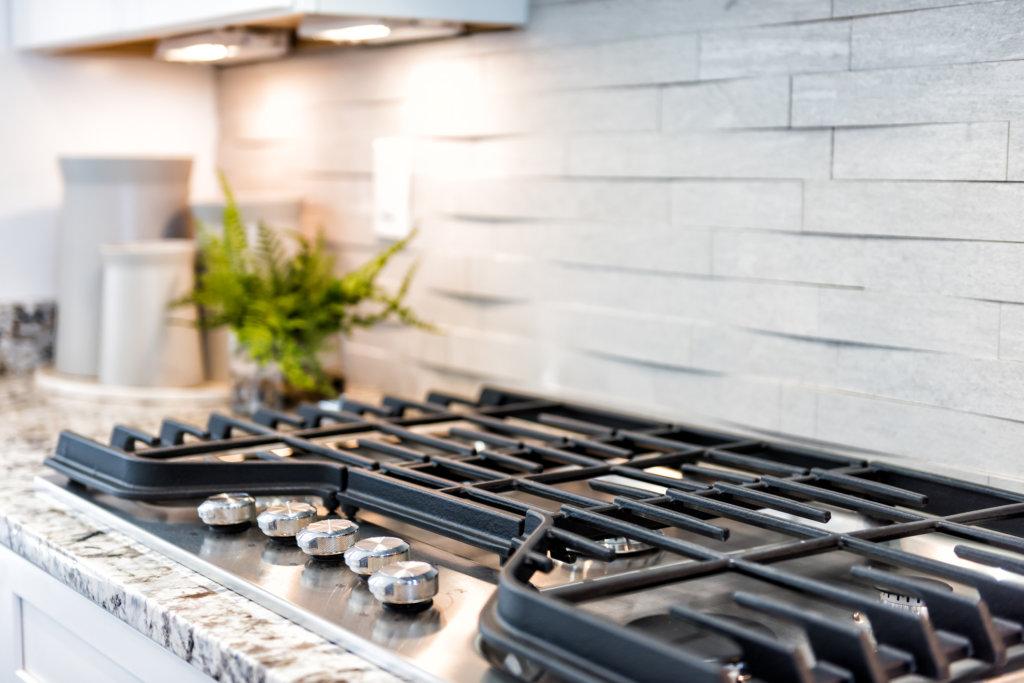 5 Fresh Kitchen Backsplash Ideas 5