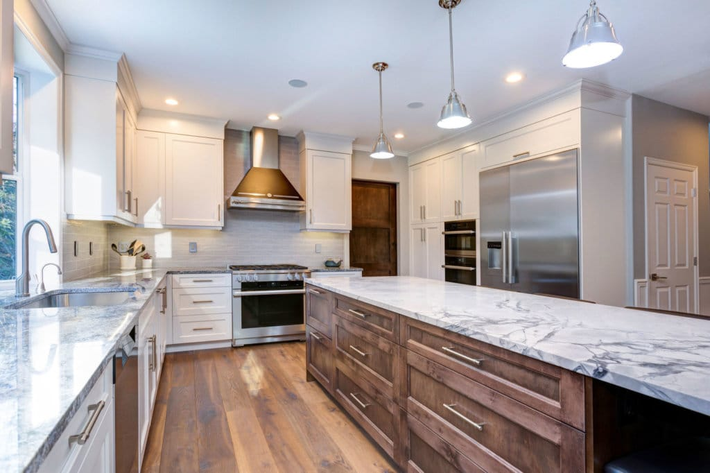 How to design the perfect kitchen 4